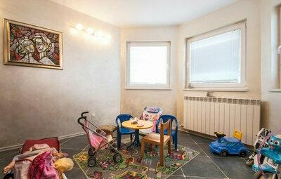 Location Maison à Kastel - Photo 19 / 40