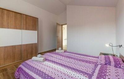 Location Maison à Kastel - Photo 24 / 40