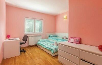 Location Maison à Kastel - Photo 29 / 40