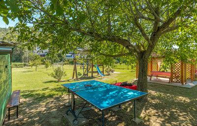 Location Maison à Plovanija - Photo 3 / 52