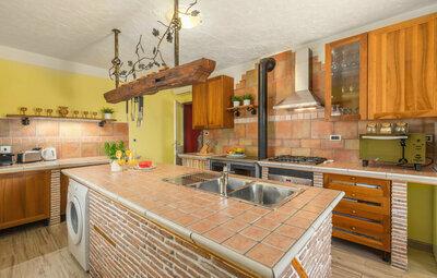 Location Maison à Plovanija - Photo 5 / 52