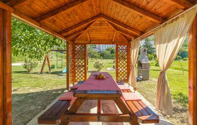 Location Maison à Plovanija - Photo 16 / 52