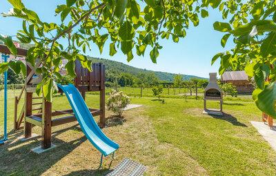Location Maison à Plovanija - Photo 18 / 52