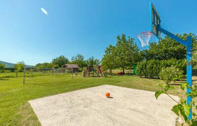 Location Maison à Plovanija - Photo 19 / 52