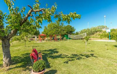 Location Maison à Plovanija - Photo 20 / 52