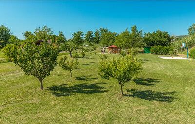 Location Maison à Plovanija - Photo 21 / 52