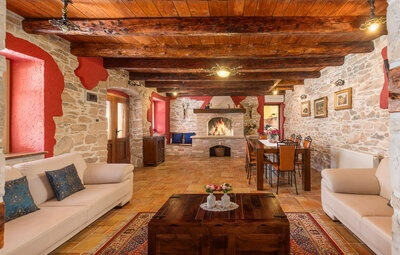 Location Maison à Plovanija - Photo 23 / 52