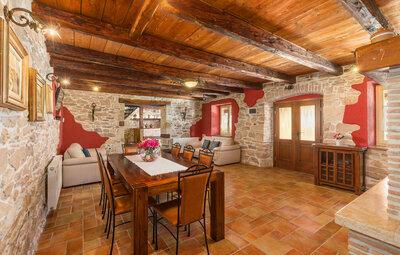 Location Maison à Plovanija - Photo 24 / 52