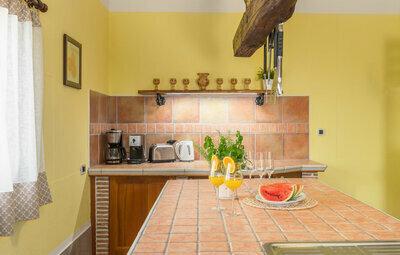 Location Maison à Plovanija - Photo 25 / 52