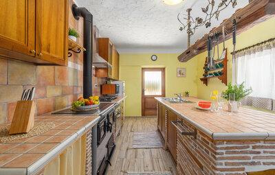 Location Maison à Plovanija - Photo 26 / 52