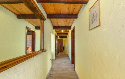 Location Maison à Plovanija - Photo 32 / 52