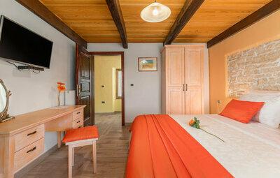 Location Maison à Plovanija - Photo 36 / 52