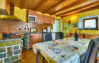 Location Maison à Kastel - Photo 1 / 30