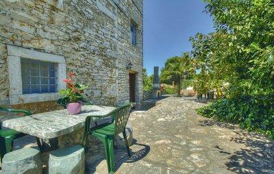 Location Maison à Kastel - Photo 5 / 30