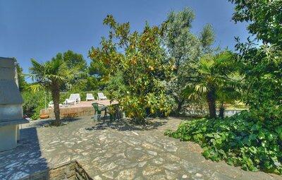 Location Maison à Kastel - Photo 6 / 30