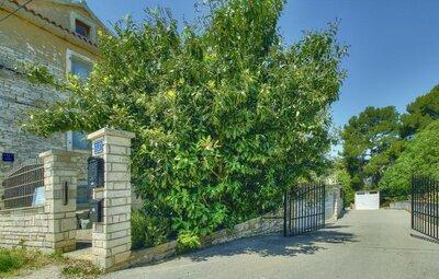 Location Maison à Kastel - Photo 9 / 30