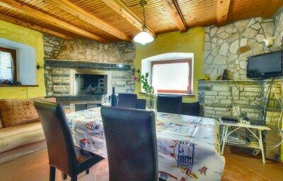 Location Maison à Kastel - Photo 10 / 30