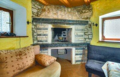 Location Maison à Kastel - Photo 11 / 30