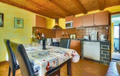 Location Maison à Kastel - Photo 13 / 30