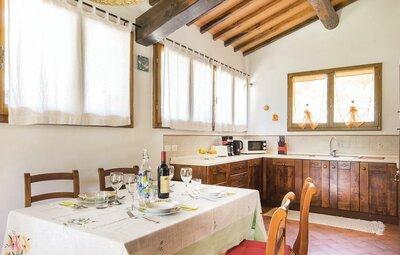 Fienile, Location Maison à Reggello FI - Photo 14 / 22