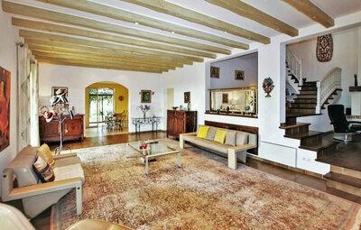 Location Maison à Lyas - Photo 2 / 49