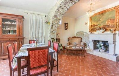 Location Maison à S.Mauro Cilento  SA - Photo 2 / 20