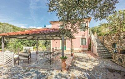 Location Maison à S.Mauro Cilento  SA - Photo 4 / 20