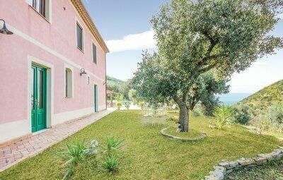 Location Maison à S.Mauro Cilento  SA - Photo 8 / 20