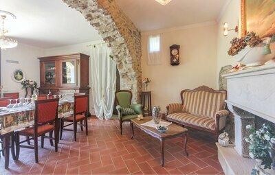 Location Maison à S.Mauro Cilento  SA - Photo 10 / 20