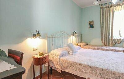 Location Maison à S.Mauro Cilento  SA - Photo 14 / 20