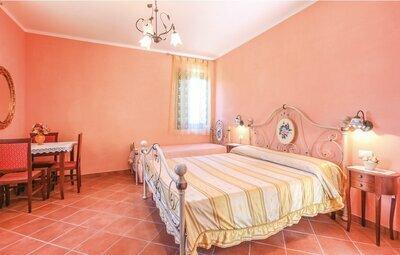Location Maison à S.Mauro Cilento  SA - Photo 15 / 20