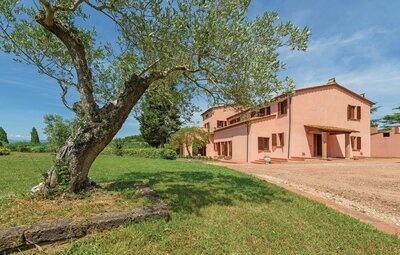 Cala Felice, Location Maison à Crespina (PI) - Photo 1 / 29