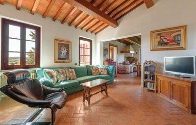 Cala Felice, Location Maison à Crespina (PI) - Photo 2 / 29