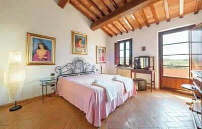 Cala Felice, Location Maison à Crespina (PI) - Photo 3 / 29