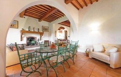 Cala Felice, Location Maison à Crespina (PI) - Photo 5 / 29