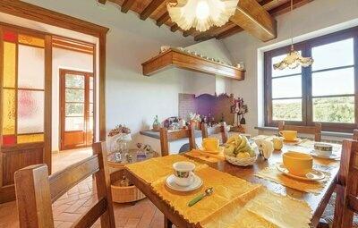 Cala Felice, Location Maison à Crespina (PI) - Photo 11 / 29
