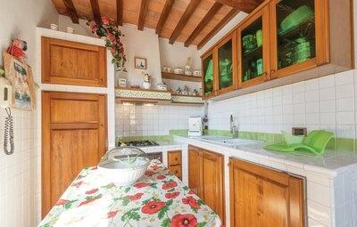 Cala Felice, Location Maison à Crespina (PI) - Photo 12 / 29