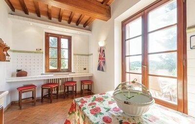 Cala Felice, Location Maison à Crespina (PI) - Photo 13 / 29