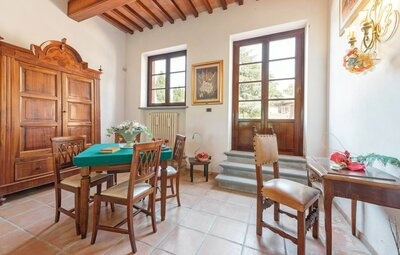 Cala Felice, Location Maison à Crespina (PI) - Photo 14 / 29