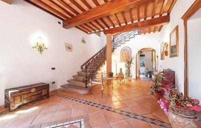 Cala Felice, Location Maison à Crespina (PI) - Photo 15 / 29