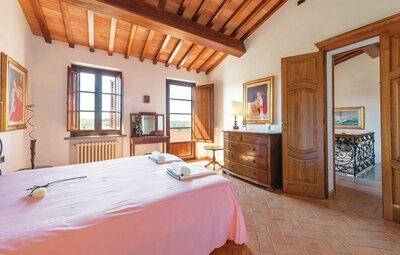 Cala Felice, Location Maison à Crespina (PI) - Photo 16 / 29