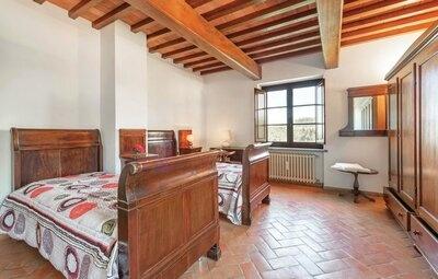 Cala Felice, Location Maison à Crespina (PI) - Photo 17 / 29