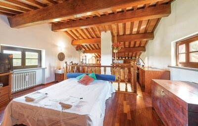 Cala Felice, Location Maison à Crespina (PI) - Photo 18 / 29