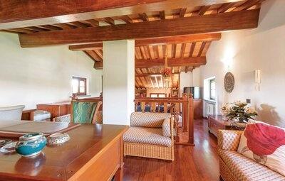 Cala Felice, Location Maison à Crespina (PI) - Photo 19 / 29