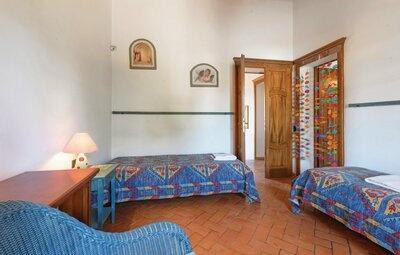 Cala Felice, Location Maison à Crespina (PI) - Photo 20 / 29