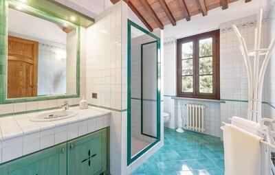 Cala Felice, Location Maison à Crespina (PI) - Photo 21 / 29