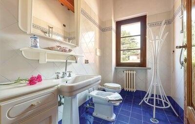 Cala Felice, Location Maison à Crespina (PI) - Photo 22 / 29