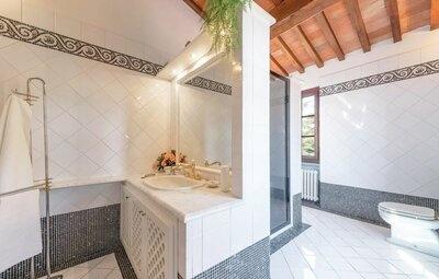Cala Felice, Location Maison à Crespina (PI) - Photo 24 / 29