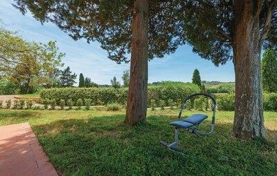 Cala Felice, Location Maison à Crespina (PI) - Photo 26 / 29