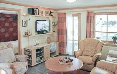 Location Maison à Lanaken - Photo 1 / 18